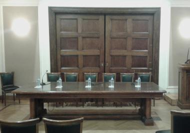 f29b3531e5a3 Λειτουργία Κέντρου Εξυπηρέτησης Δικηγόρων (ΚΕΔ) - Επέκταση δραστηριοτήτων  με έκδοση του συνόλου των πιστοποιητικών από το Πρωτοδικείο Αθηνών και το  ...