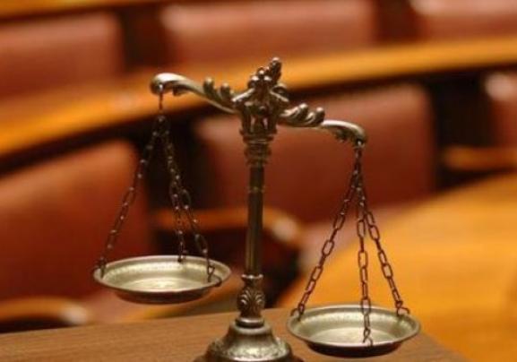 Αποτέλεσμα εικόνας για Συντονιστική δικηγόρων Ελλάδας