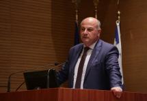 Εξαγγελία του υπουργού Δικαιοσύνης για άμεση σύσταση νομοπαρασκευαστικής επιτροπής για την τροποποίηση του ΚΠολΔ (vid)