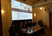Εκδήλωση του ΟΠΕΜΕΔ και του ΔΣΑ με θέμα: «Εναλλακτικές μέθοδοι επίλυσης διαφορών»