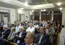 Επιστημονική εκδήλωση του ΔΣΑ με θέμα: «Η Διαμεσολάβηση ως τρόπος επίλυσης διαφορών»