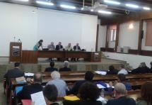 Αποφάσεις Ολομέλειας των Προέδρων των Δικηγορικών Συλλόγων Ελλάδος, κατά την συνεδρίασή της στη Λαμία