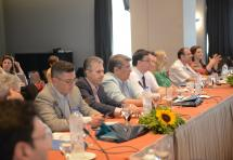 Αποφάσεις της Ολομέλειας των Προέδρων των Δικηγορικών Συλλόγων για τα νομικά ζητήματα που ανακύπτουν από τη συμφωνία Ελλάδας-πΓΔΜ (Αλεξανδρούπολη, 17/6)