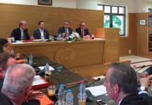 Ανακοίνωση της Συντονιστικής Επιτροπής των Δικηγορικών Συλλόγων Ελλάδος
