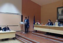 Αποφάσεις της Συντονιστικής Επιτροπής της Ολομέλειας των Προέδρων των Δικηγορικών Συλλόγων Ελλάδος (Γιαννιτσά, 1/12)