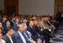 «Νομικά ζητήματα που προκύπτουν από τη συμφωνία των Πρεσπών πριν και μετά το δημοψήφισμα»- Επιστημονική εκδήλωση στην Θεσσαλονίκη
