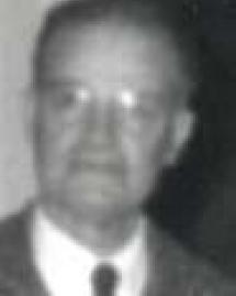 Αγγελής Φίλιππος** (21/4/1967 ως 24/7/1974)