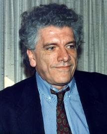 Παππάς Δημήτριος (1993 – 1996)