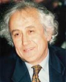 Ρουπακιώτης Αντώνιος (1996 – 2002)