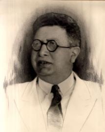 Σταυρόπουλος Άγγελος** (1937 – 1941)